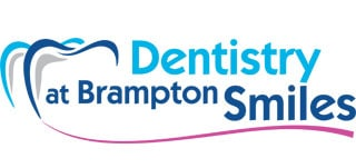 Dentistry at Brampton Smiles
