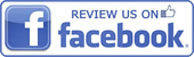 Facebook Reviews- Dentistry at Vaughan Smiles