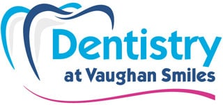 Dentistry at Vaughan Smiles